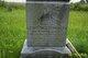 Profile photo: Mrs Catherine <I>Dutrow</I> Wertenbaker