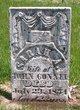 Sarah A. Connel