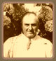 Frank Howard Cross