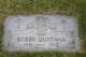 "Robert J. ""Bobby"" Queenan"