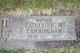 "Catherine M. ""Kay"" <I>Queenan</I> Cunningham"