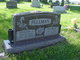 "Kenneth J ""Buck"" Pellman"