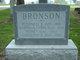 Profile photo:  Bushnell K. Bronson