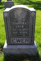 Charles A Ewer