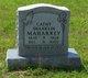 Cathy <I>Shanklin</I> Maharrey