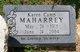 Karen <I>Camp</I> Maharrey