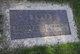 Mable Ewer