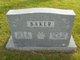 Otis Brinning Baker