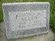 Clarence M Allen