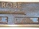 James T Robe, Jr
