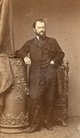 Moritz Max Edward Krembs