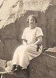 Etta Mae <I>Myers</I> Prendergast