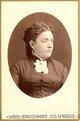 Bertha <I>Blankenhorn</I> Krembs