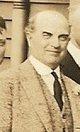 Ernst Anton Max Krembs