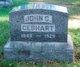 John C. Gebhart