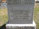 Thomas Jefferson Sparklin Mitchell