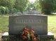 Anna Kate <I>Wynn</I> Stephenson
