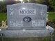 """Riley Lee """"Junie"""" Moore"""