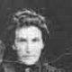 Arminda <I>Gilreath</I> Lane