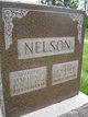 Martha Elisa <I>Ray</I> Nelson