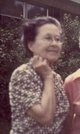 Alma Lee <I>Sinclair</I> Gignilliat