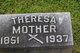 Theresa <I>Seiter</I> Goetz
