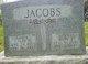 Caleb Benton Jacobs