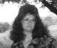 Profile photo:  Alice <I>Albright</I> Coffey
