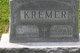 Nicholas Kremer