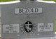 """Alfred E """"Fritz"""" Bezold"""