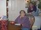 """Profile photo: Mrs Shirley Faye """"Lady Wolf"""" <I>Sabo</I> Brotherton"""
