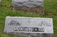 Margaret <I>Kremer</I> Sacksteder