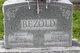 John Baptist Bezold