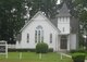 Baileys Chapel United Methodist Church Cemetery