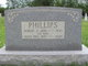 Alice <I>Hill</I> Phillips