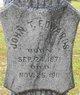 "John Thomas ""Johnnie"" Edwards"