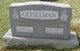 Elsie Belle <I>Smith</I> Geiselman