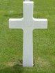 SSgt Hudie Elder Graves