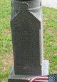 Mary L. <I>Midgett</I> O'Neal