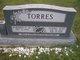 Norma Jean <I>Waddell</I> Torres