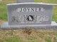 Kenneth Edward Joyner Sr.