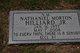 Nathaniel Morton Hilliard Jr.