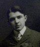Elmer Gregor Gebhart