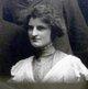 Olga Marie Gebhart