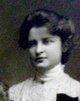 Helen Marie Gebhart
