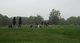 Germfask Cemetery