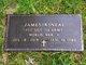 James Robert Neal