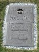 Loren C. Wasson Jr.