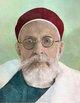 Profile photo:  Idris I