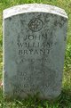 John William Bryant